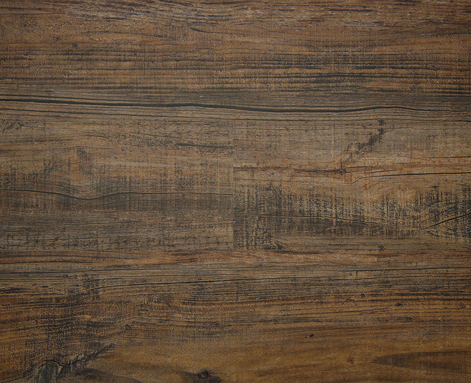 Vesdura Vinyl Planks 2mm Pvc Glue Down Commander