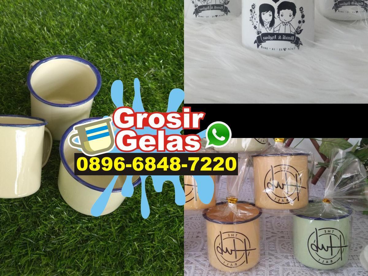 Blue White Enamel Mug Ô8966848722Ô {WhatsApp} Gelas