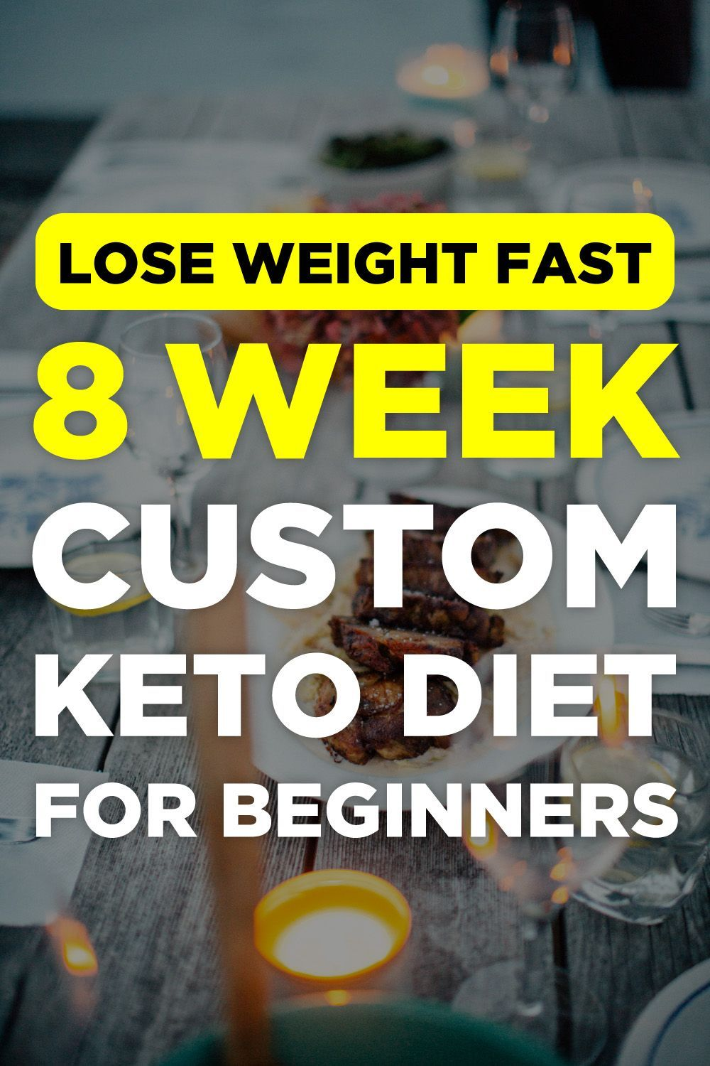 gym workouts to lose weight, keto diet and diabetes, vegetarian diet, pre workout food, keto diet free, low carb diet recipes, eat pretty recipes, keto diet eggs, keto diet plan pdf, keto diet health risks, keto diet pdf, lose 20 pounds in 2 weeks meal plan, ketogenic recipes dinner keto, lose 80 pounds in 6 months, protien diet, keto granola, weight loss workout plan, meals to lose weight fast, lose diet, hitt workout, workout lose, #protiendiet gym workouts to lose weight,
