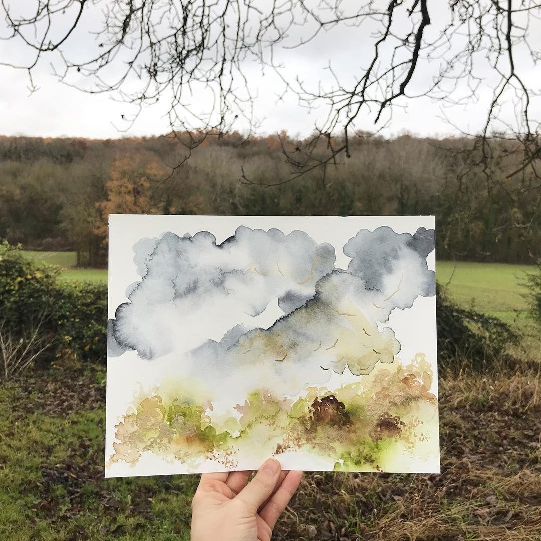 Sarah Van Der Linden Mirglis Photos Et Videos Instagram