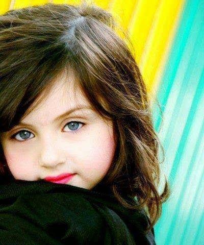 Stylish Child Face Wallpaper Download Stylish Child Face