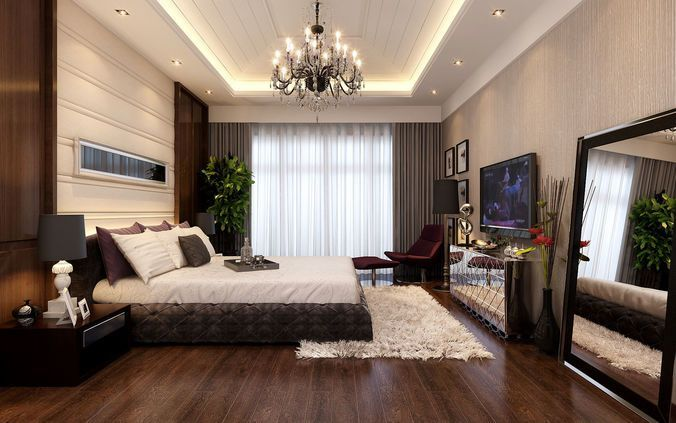 Luxurybrownbedrooms stylish beedroom in pinterest bedroom styles and interior also rh