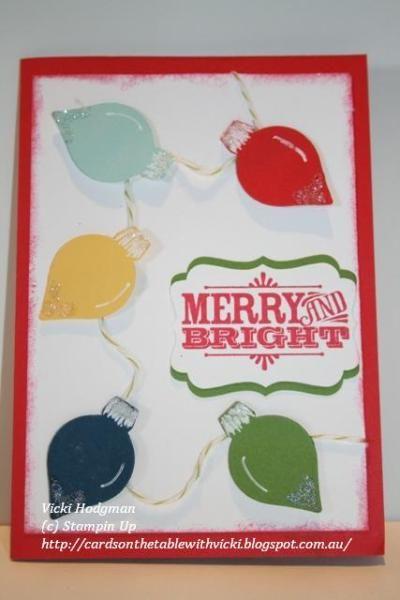 ornament cards nov. workshop 2012