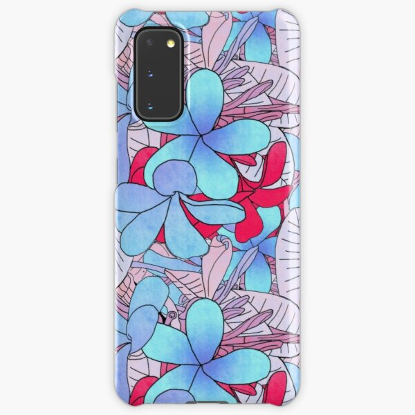 Dreamy Colors Of Flowers By Cnslcnr Redbubble In 2020