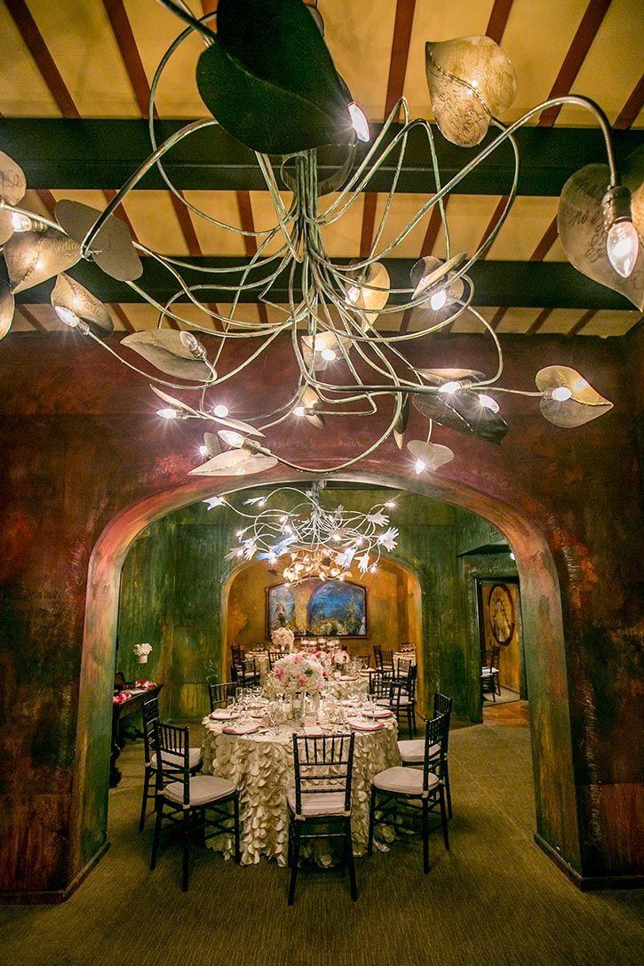 By Maria Lugo, ABC Destination Wedding Planner in Puerto Rico #destinationweddings #1destinationwrddingpuertorico #puertoricodestinationweddings #weddingplanner #wedding #weddingideas #marialugo #destinationwedding marialugopr.com 787-548-5561 mariaalugo@gmail.com  Photographer Jose Rincon joserinconpr.com