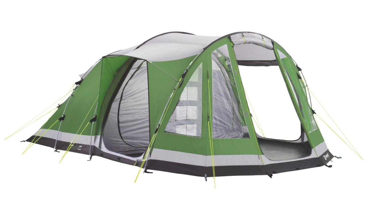 Tents - Family tents, Inflatable tents, Air tents from | Pinterest