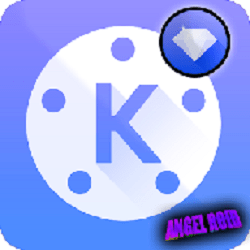 Kinemaster Diamond Apk V4 1 0 9402 Diamond Latest Free Download For Android Mobile Phones And Tablets Video Editing Apps Editing Apps Video Editing Software