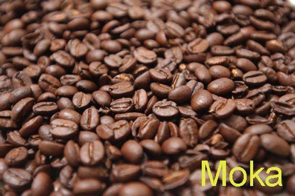 Cafe Moka Cafe Hạt Nguyen Chất đậu Ca Phe Khau
