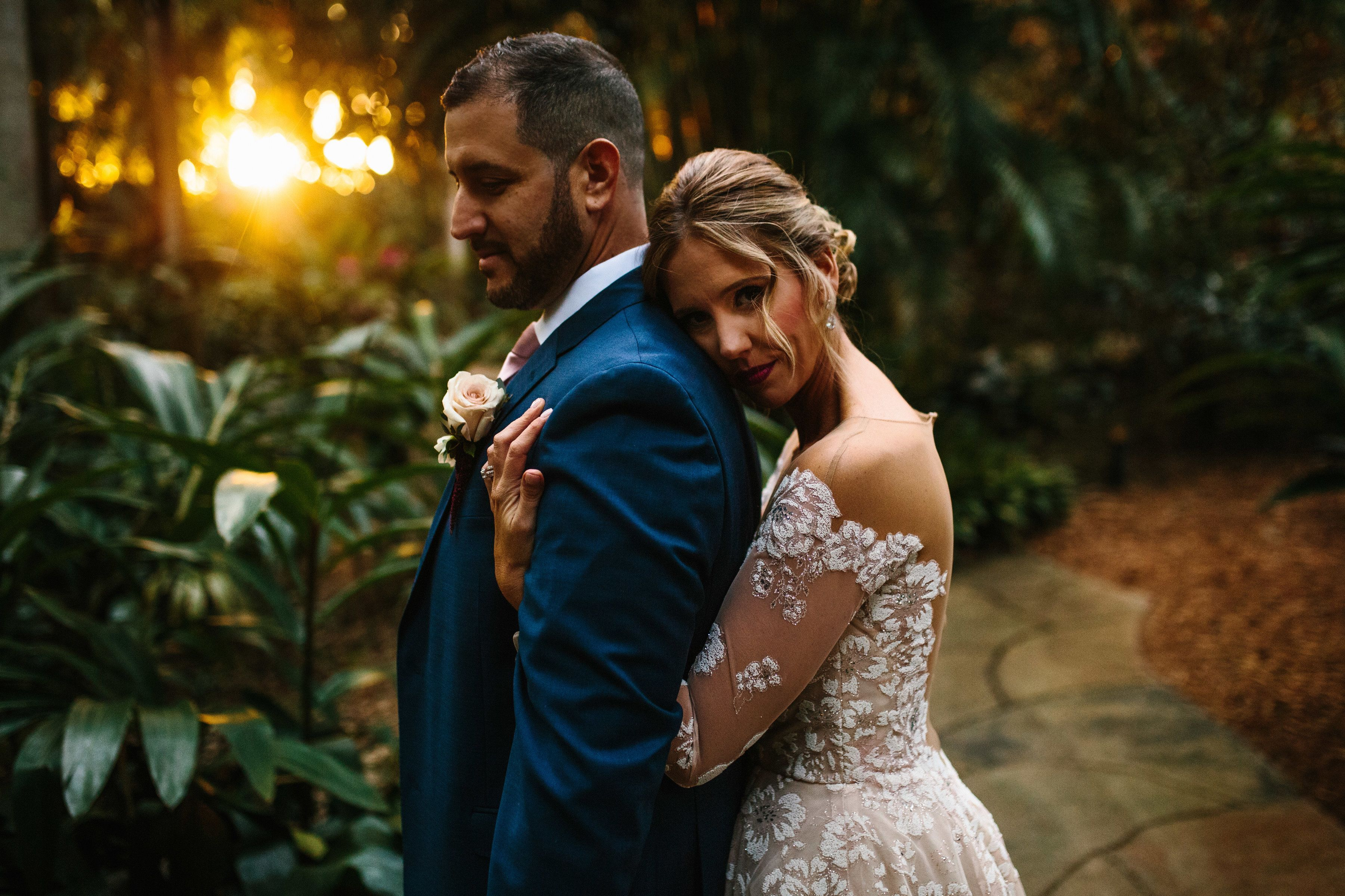 Pin by Days Remembered by ND Tampa on 2018 Weddings