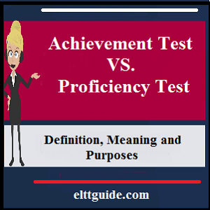 Pin On English Language Teaching Testing