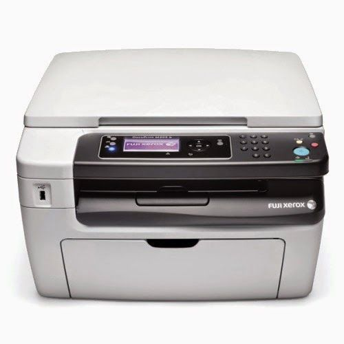Fuji Xerox Docuprint M215b Driver Download ส ตรอาหาร