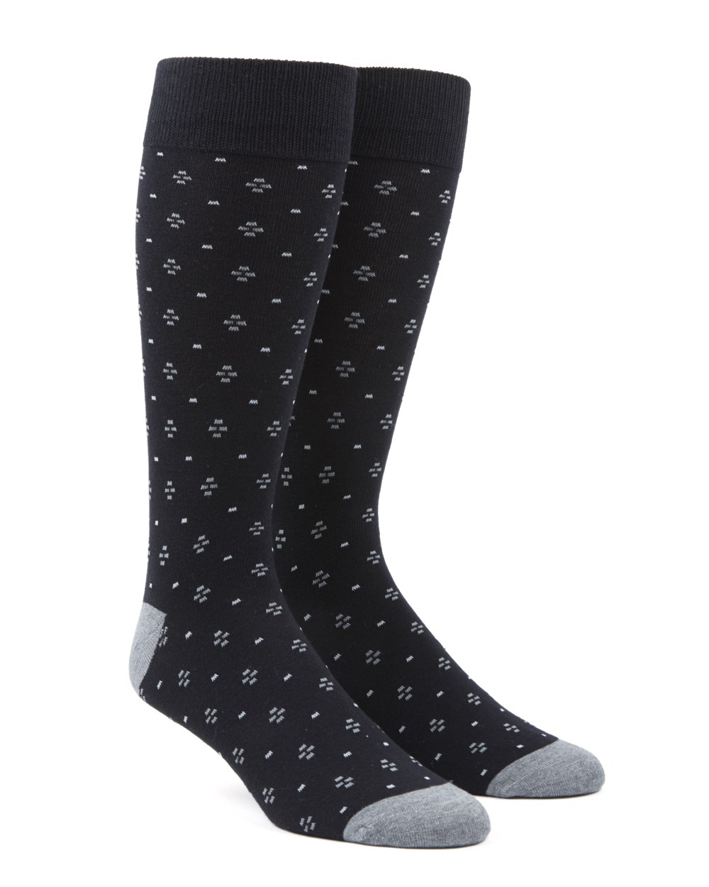 Geo Key Black Dress Socks Men S Dress Socks In 2021 Black Dress Socks Mens Dress Socks Dress Socks [ 1250 x 1000 Pixel ]