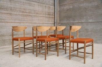 Dining | Design meubelen | JORI