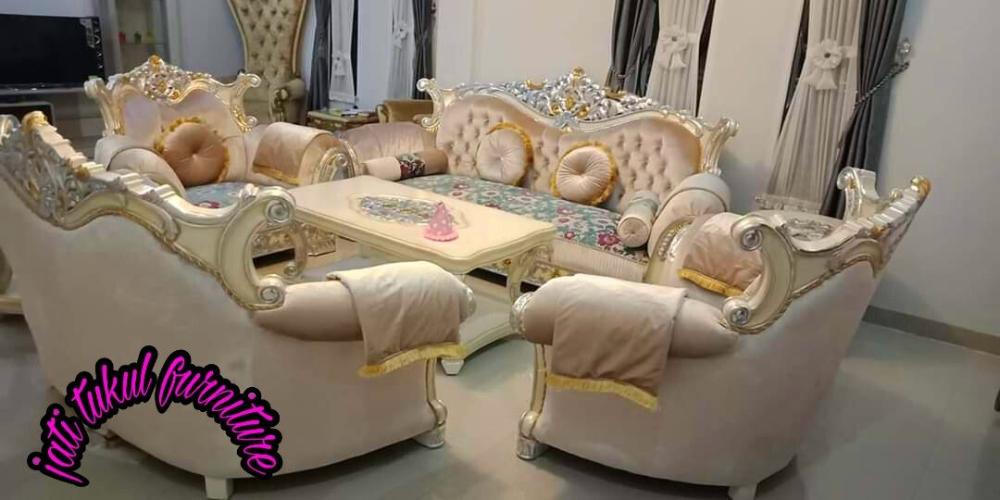 Jati Tukul Furniture Jepara Toko Furniture Jepara Online