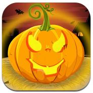 """""""Pumpkin Creation""""    Vamos a decorar las tradicionales calabazas de Halloween."""