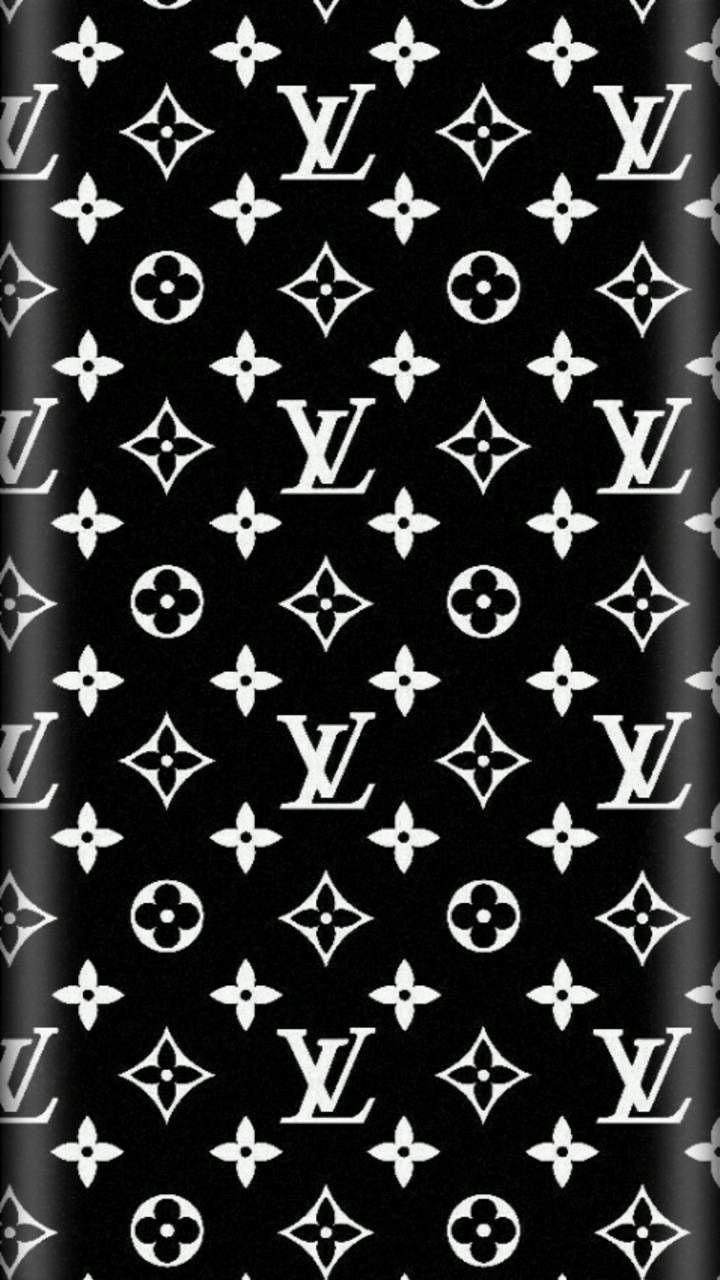 Louis Vuitton | Louis vuitton iphone wallpaper, Bape ...