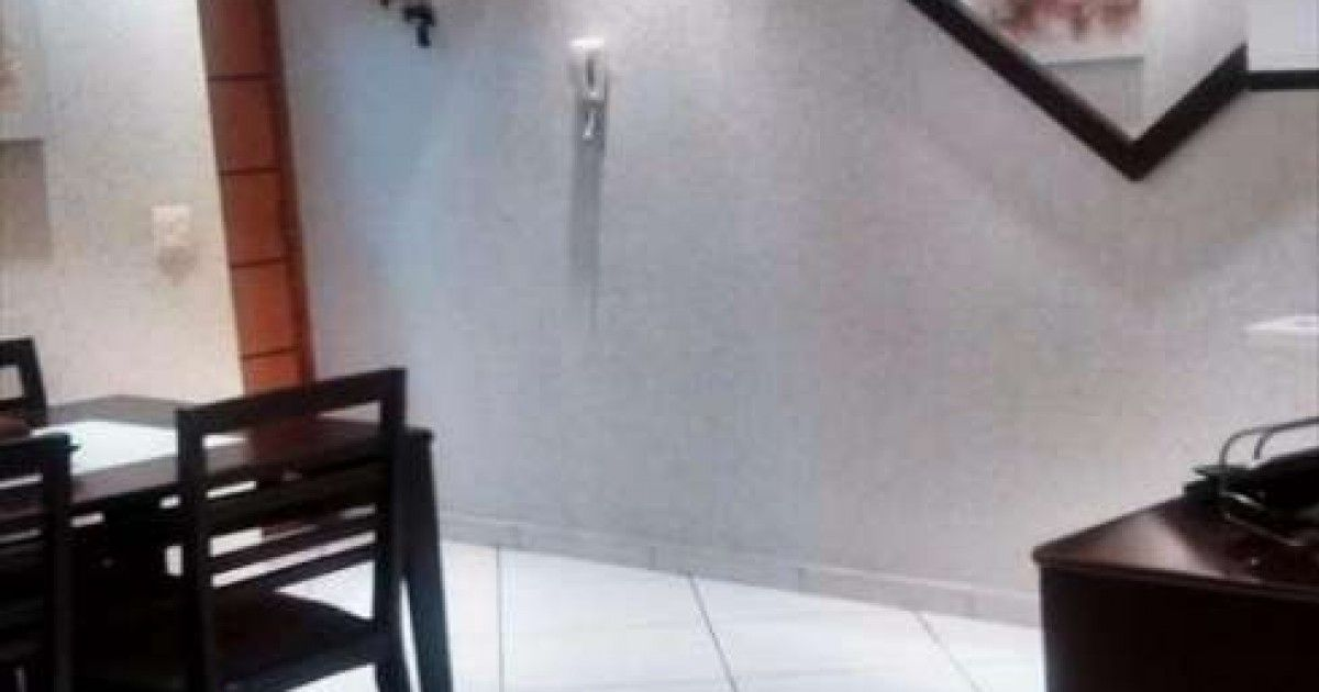 Prime Santos Imoveis - Apartamento para Venda em Santos