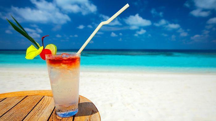 20 rezepte f r erfrischende sommergetr nke cocktails selber machen lifestyle pinterest. Black Bedroom Furniture Sets. Home Design Ideas