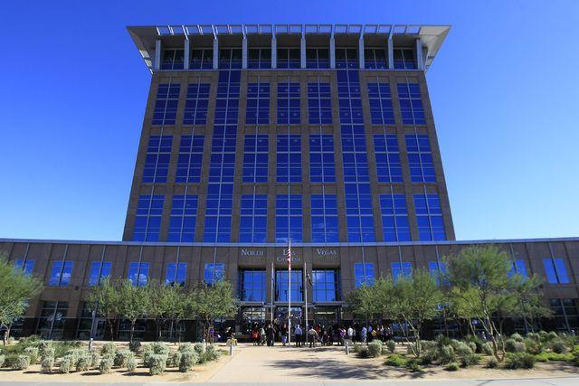 North Las Vegas council to act on judge position, elections change Dec. 21 http://www.reviewjournal.com/local/north-las-vegas/north-las-vegas-council-act-judge-position-elections-change-dec-21?utm_source=rss&utm_medium=Sendible&utm_campaign=RSS