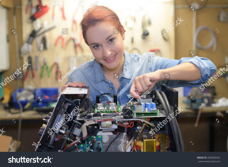 A Future Inventor Ad Affiliate Future Inventor