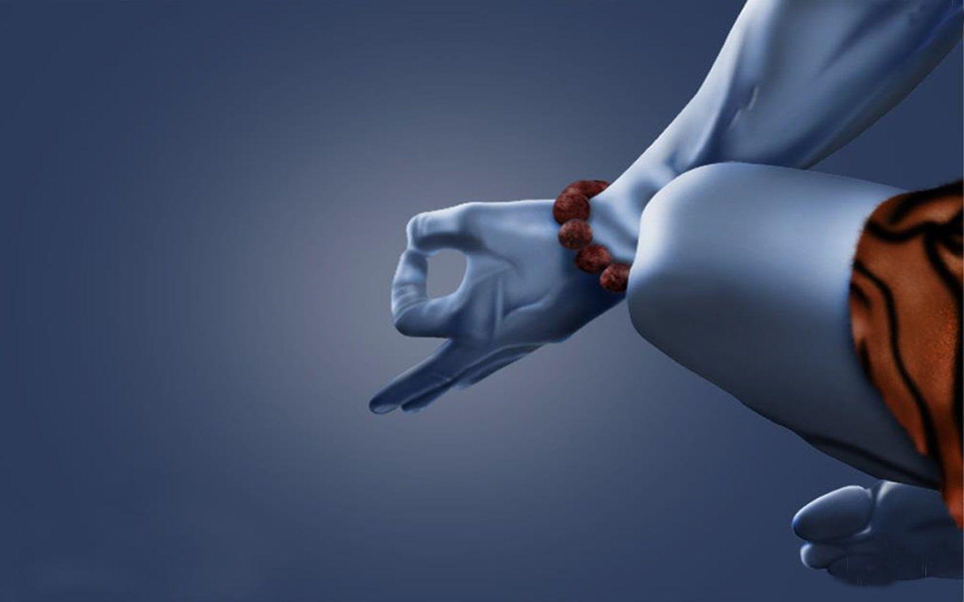 Gods Shiva 3d Gods Shiva 1080p Wallpaper Hdwallpaper Desktop Lord Shiva Hd Wallpaper Lord Krishna Wallpapers Shiva Wallpaper 3d animation ultra hd 1080p shiva hd