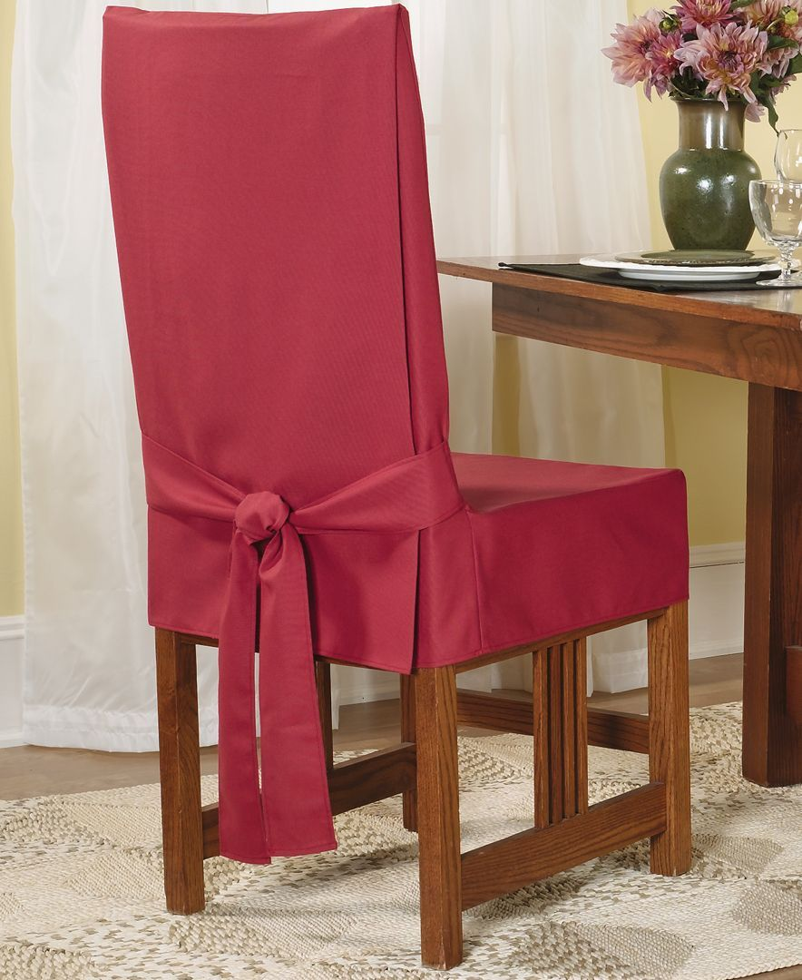 sure fit dining room chair covers with arms
