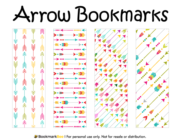 image relating to Free Printable Bookmarks Pdf known as Pin by way of Muse Printables upon Printable Bookmarks at BookmarkBee