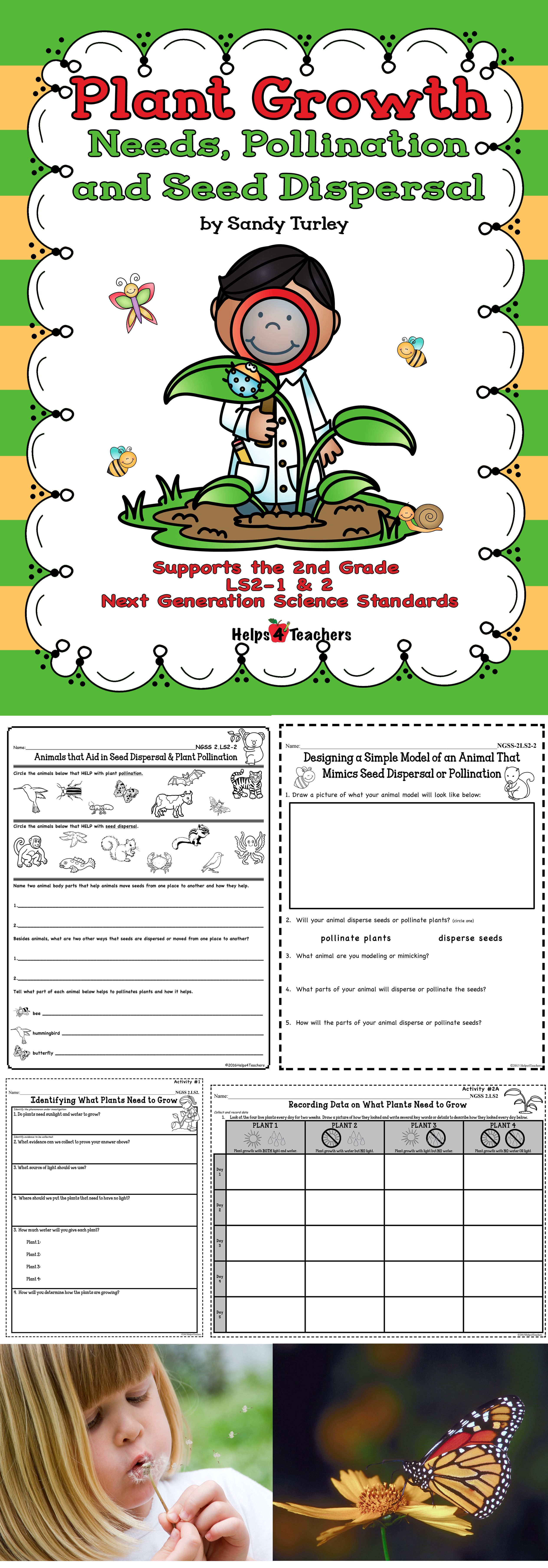 Wonderful 7 Activities To Aid In Teaching The 2nd Grade Next Generation Science Sta Second Grade Science Next Generation Science Standards Science Classroom [ 7230 x 2526 Pixel ]