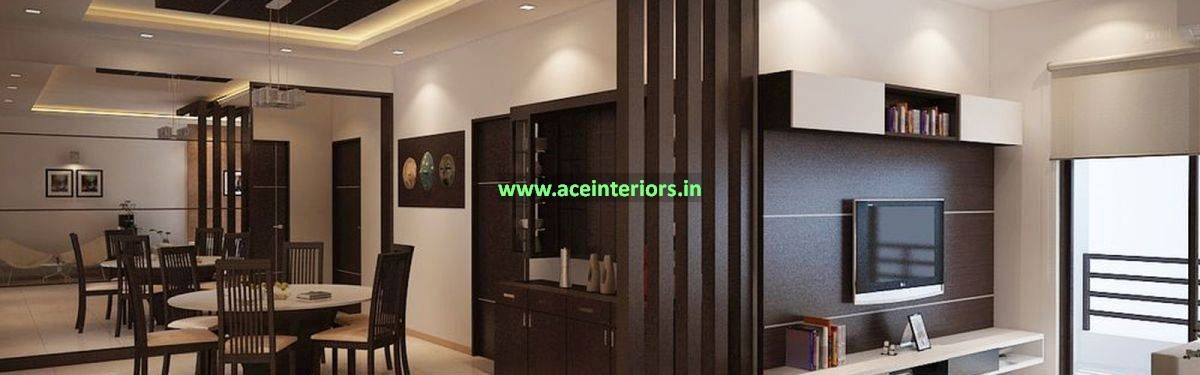 Other Home Furnitures Bangalore Furniture Manufacturers: Best Interior Designers Bangalore Ace Interiors, One Of