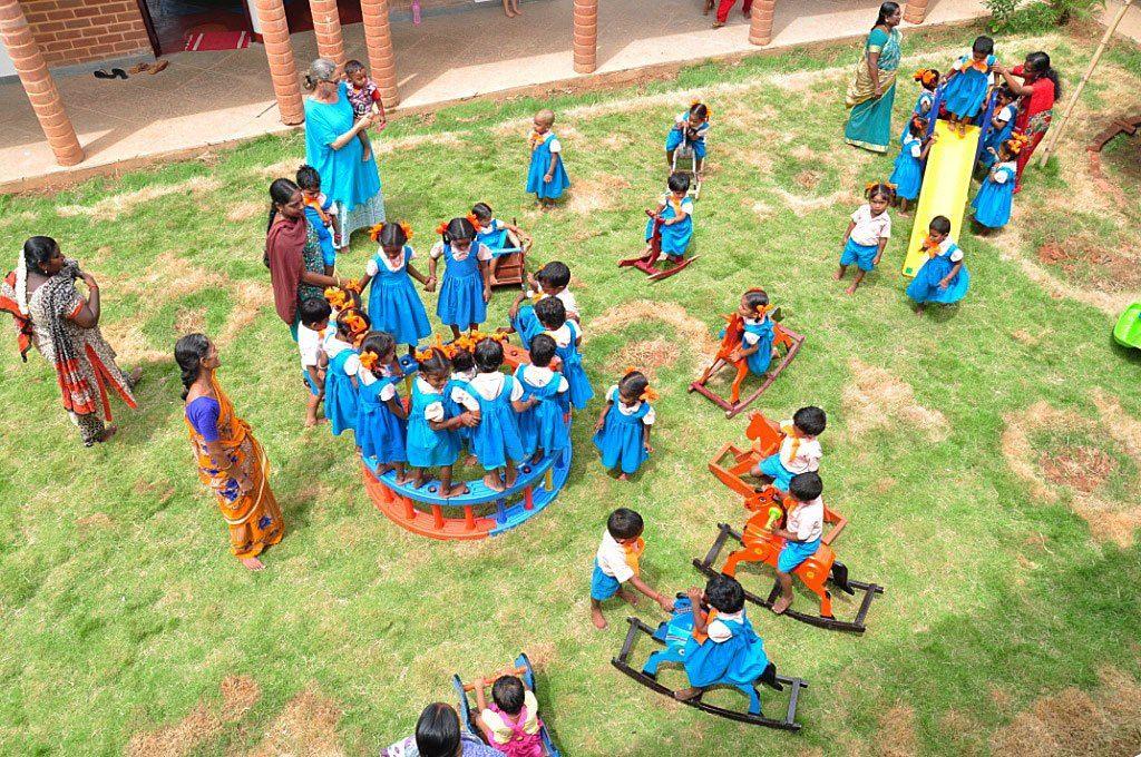 ShantiRENTREE2013web Kerala, Karnataka, Sumo
