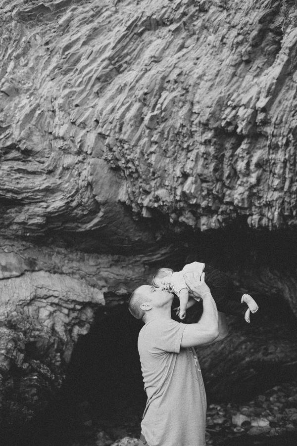 » mothersday » mommy » child » daughter » son » photography » portrait » baby » photo » picture » children » newborn » toddler » mothersday » mommy » daddy  » mothersday » mommy » child » daughter » son » photography » portrait » baby » photo » picture » children » newborn » toddler » child » daughter » son » photography » portrait » baby » photo » picture » children » newborn » toddler » family