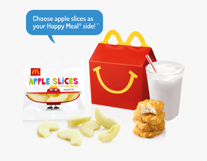 Transparent Mcdonalds Clipart Mcdonalds Happy Meal Toys 2015 Minions Hd Png Download Is Free Transparent Png Happy Meal Toys Happy Meal Mcdonalds Happy Meal
