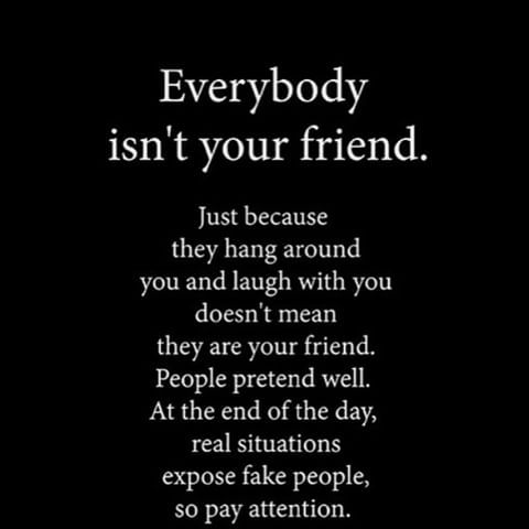 Image Result For Hypocritical Friendship Hypocrite Quotes Fake People People Disappoint You