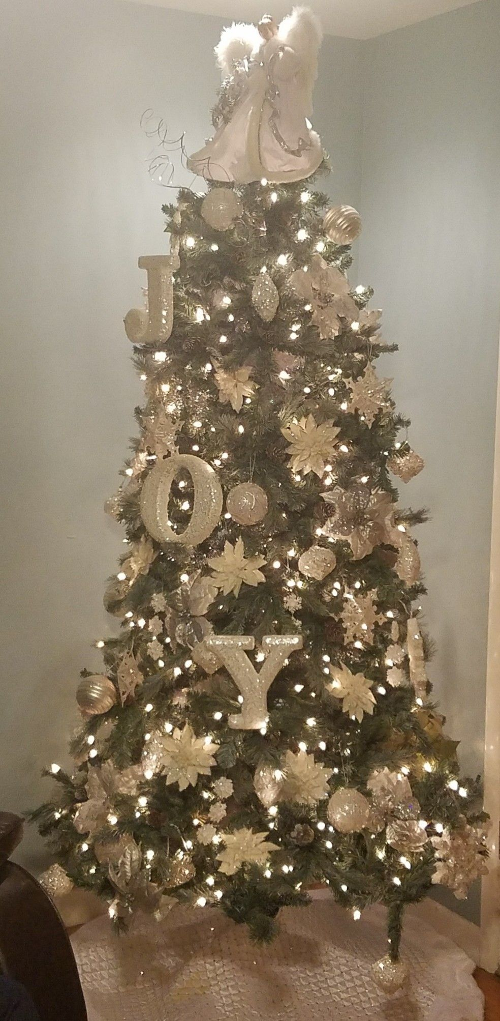 Pin by zorian pride on christmas decorations christmas