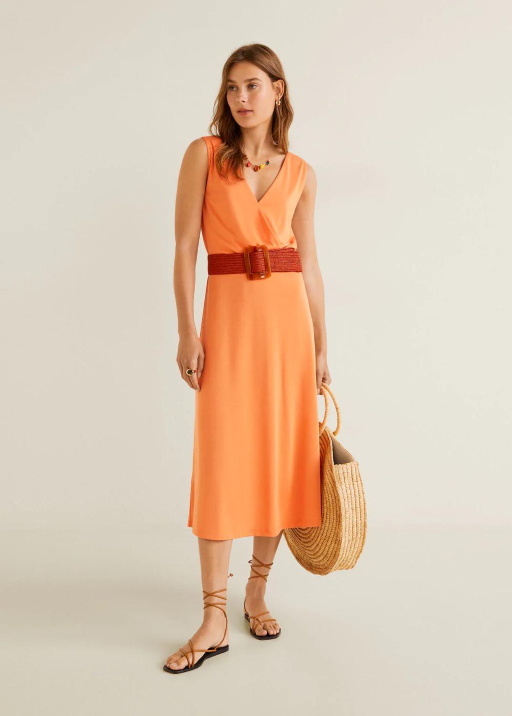 Online Moda Elbise Moda Stilleri The Dress