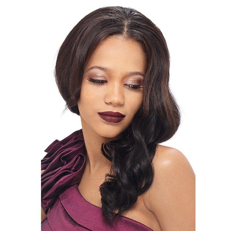 Outre Remi Velvet 12 14 Health Beauty Hair Pinterest