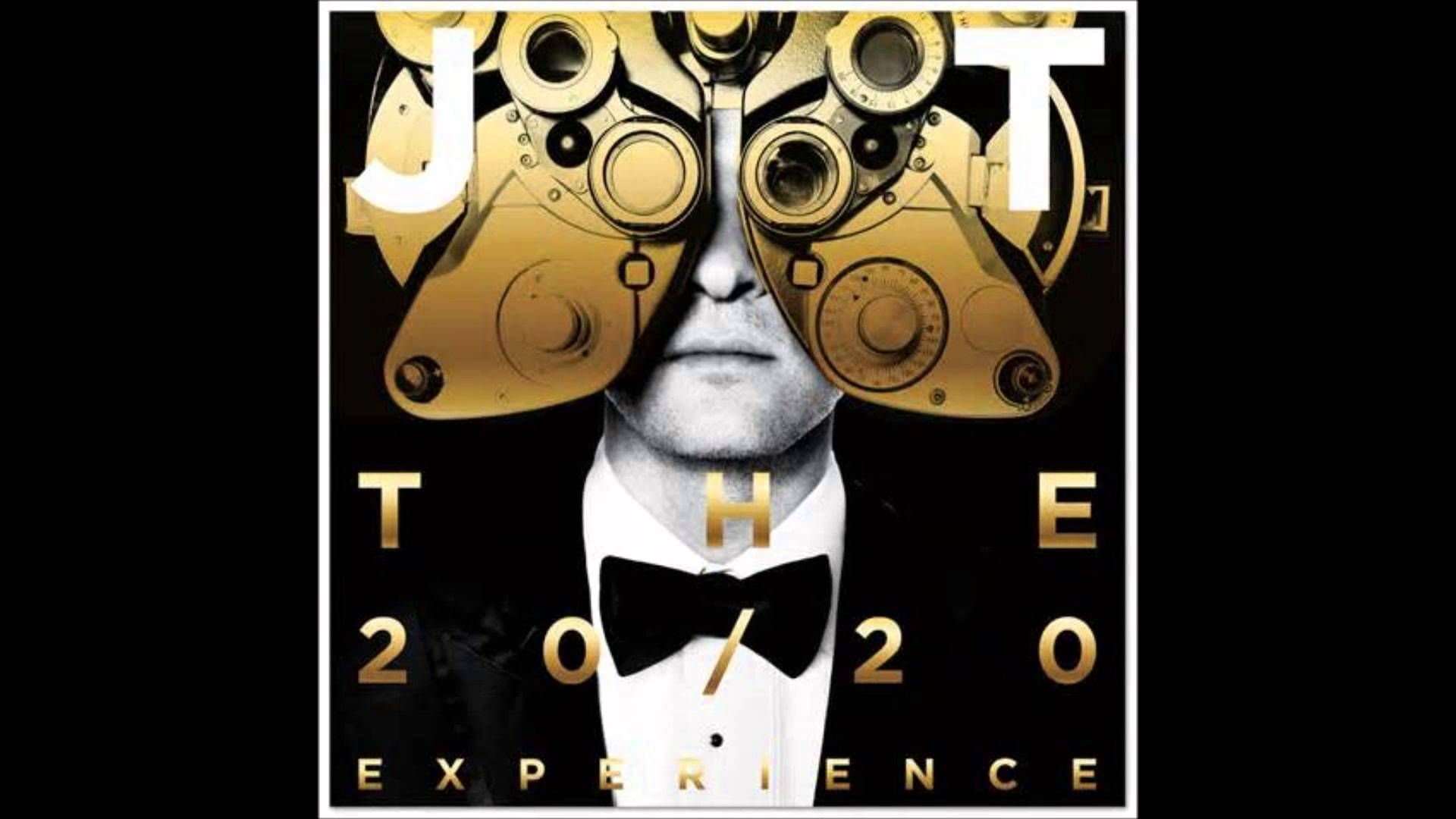 Justin Timberlake I Can T Wait To Get You Home R B Soul Music