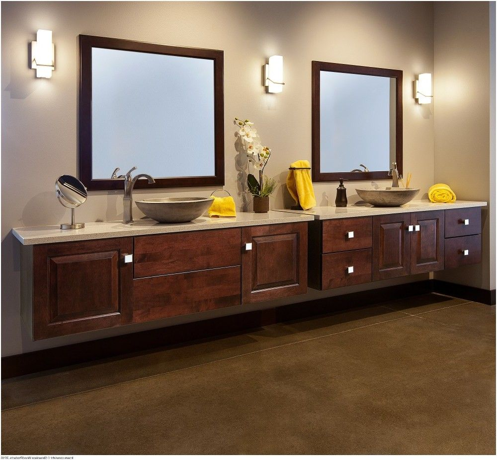 fine bathroom cabinets tampa vanity e for decorating from bathroom cabinets tampa