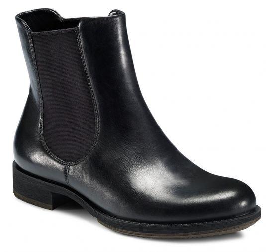 9445ff778bc80 ECCO Shoes Canada - ECCO SAUNTER - 23460321001 | Zapatos | Boots ...
