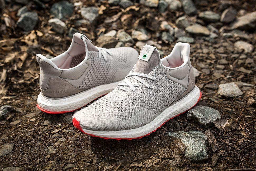 aa67e417eb8ae Releasing  Solebox x adidas Ultra Boost Uncaged - EU Kicks  Sneaker Magazine