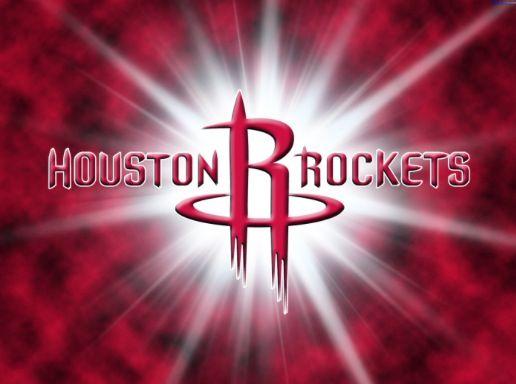 Lets Go Rockets Houston Rockets Rockets Logo Rockets Basketball