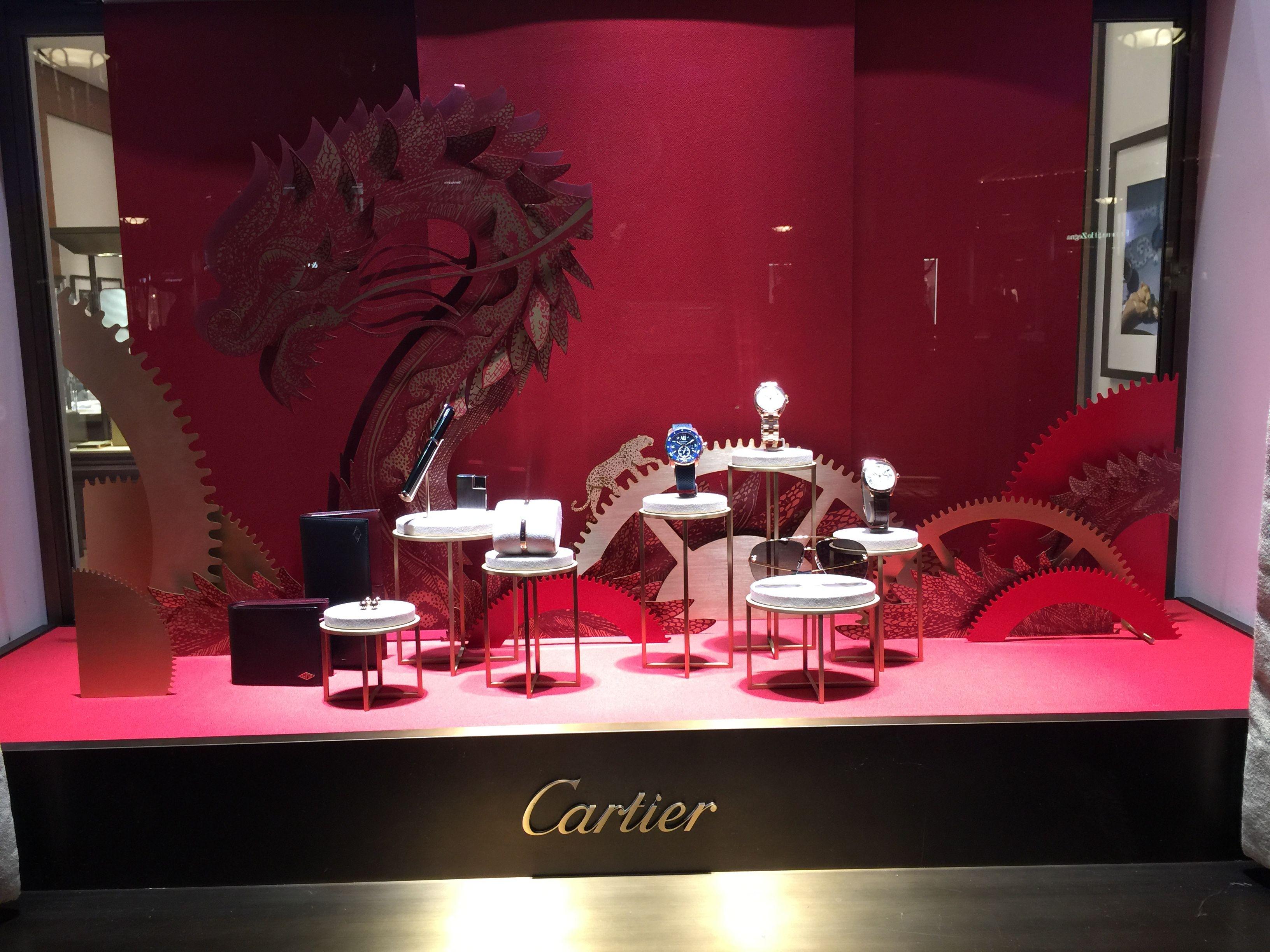 Window display ideas for jewellery  pin by wen bonfiglio on jewelry displays  pinterest
