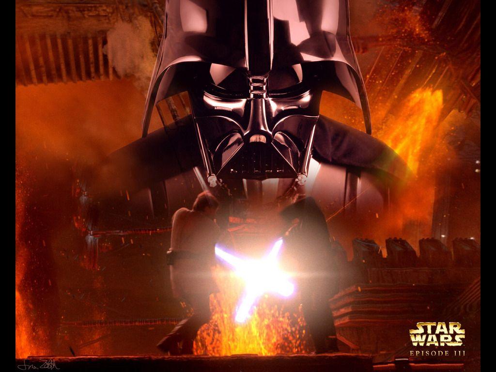 Star Wars Wallpaper Darth Vader Mustafar Duel Star Wars Wallpaper Darth Vader Star Wars Helmet