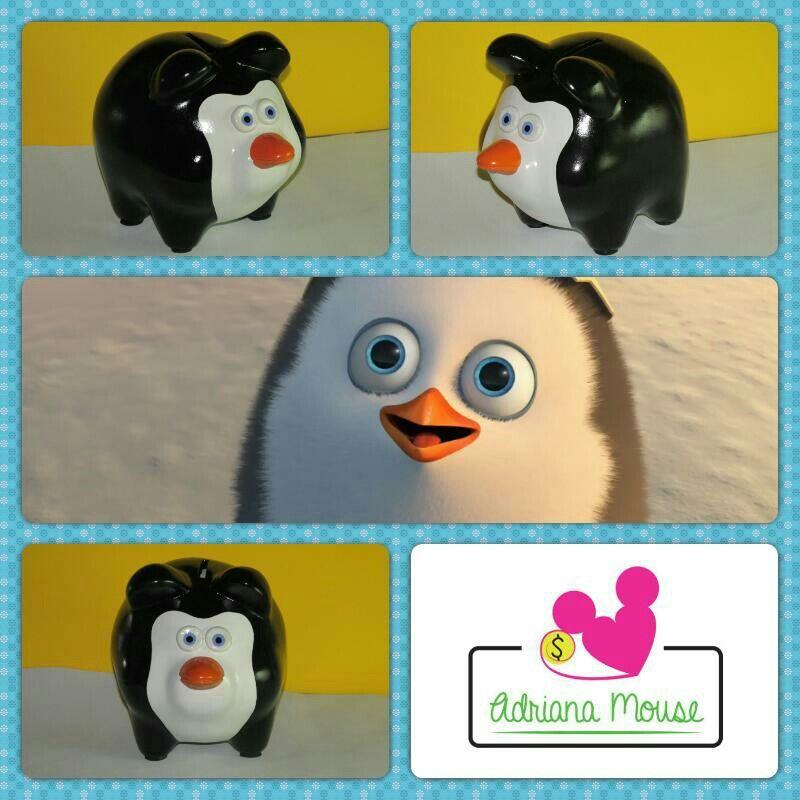 Cabo De Pingüinos De Madagascar Olaf The Snowman Disney Characters Character