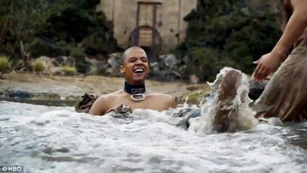 jacob anderson game of thrones