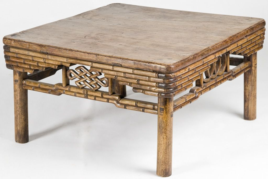 Antique Asian Coffee Table Antique Coffee Tables Asian