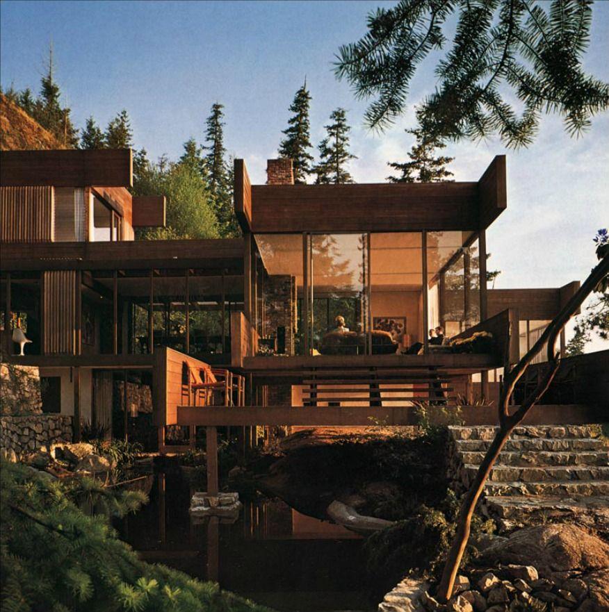 73 Architecture Ideas Architecture Modern Architecture Architecture Design