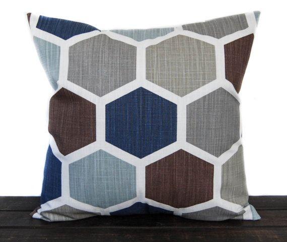 Pillow 59d036032ac0