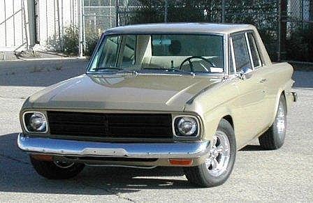 1966 Studebaker Daytona For Sale Studebaker Daytona New Mexico