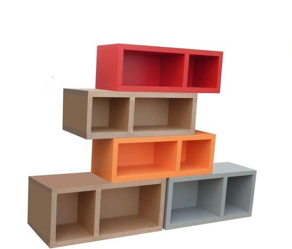 muebles ecol gicos y muebles reciclados para oficina